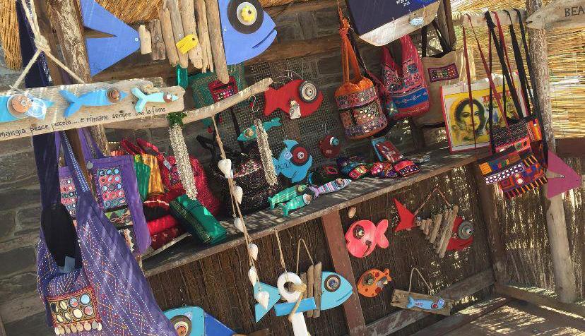 shop a marina di bibbona
