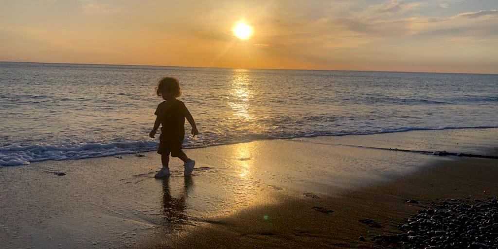 spiaggia-07
